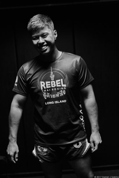 Rebel Thai Boxing, Muay Thai, Fitness Photography